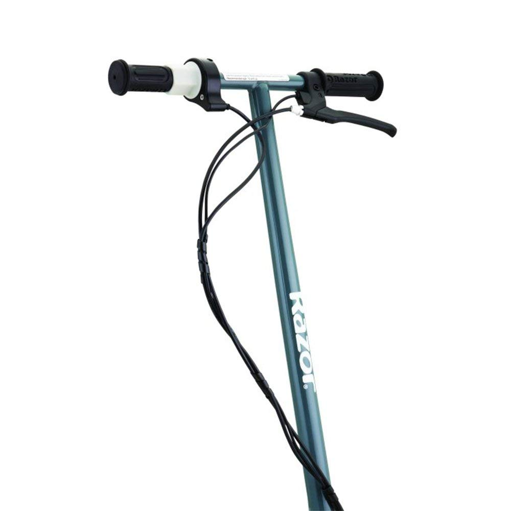 Amazon.com: Razor E300 - Patinete eléctrico para niños, 24 V ...