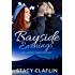 Bayside Evenings: A Sweet Romance (The Hunters Book 7)