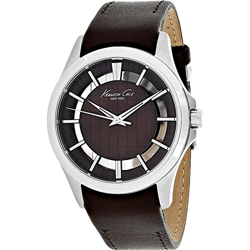 kenneth-cole-watches-mens-transparency-watch