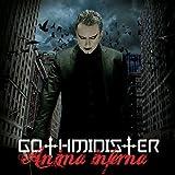 Anima Inferna by Gothminister (2011-03-25)
