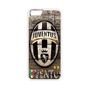 iPhone 6 Plus 5.5 Inch Phone Case Juven Tus KT91347