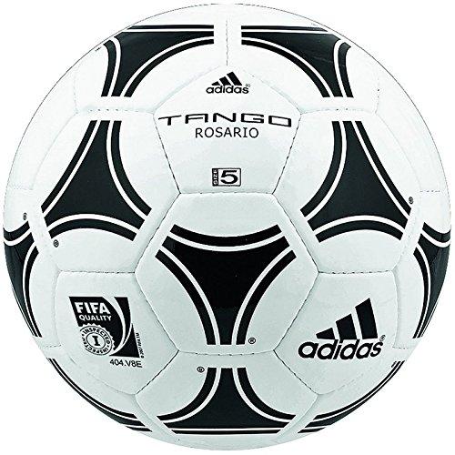 adidas Tango Rosario - Balón de fútbol para Entrenamiento a buen precio