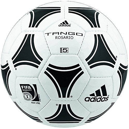 fan products of Adidas Tango Rosario Soccer Ball (Football)