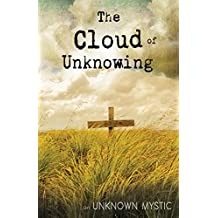 Cloud Of Unknowing, The