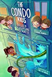 The Condo Kids: The Case Of The Disappearing Pool Monster