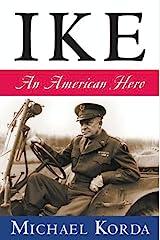 Ike: An American Hero Kindle Edition