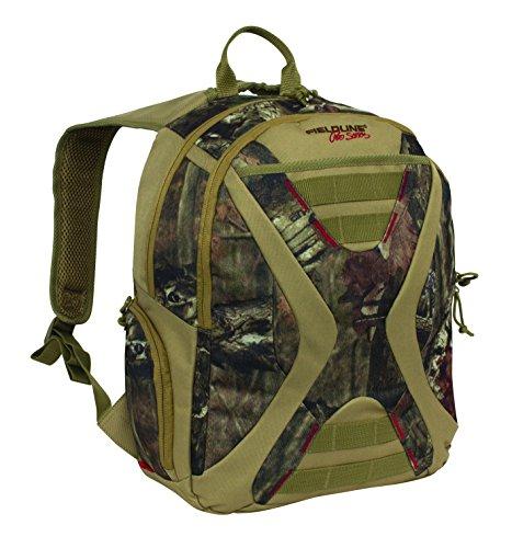 Fieldline Pro Series Montana Backpack, MOIN