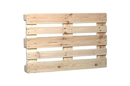 Paletta Hochwertige Neue Möbelpalette Aufwändig Gehobelt Und