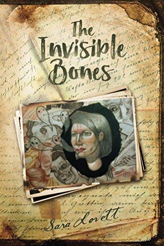 Download PDF The Invisible Bones
