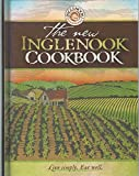 img - for THE NEW INGLENOOK COOKBOOK book / textbook / text book