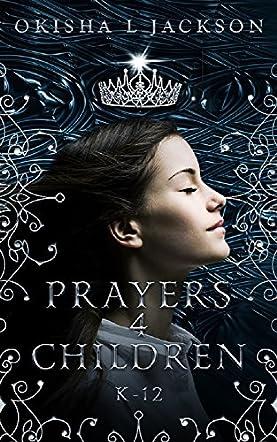 Prayers 4 Children
