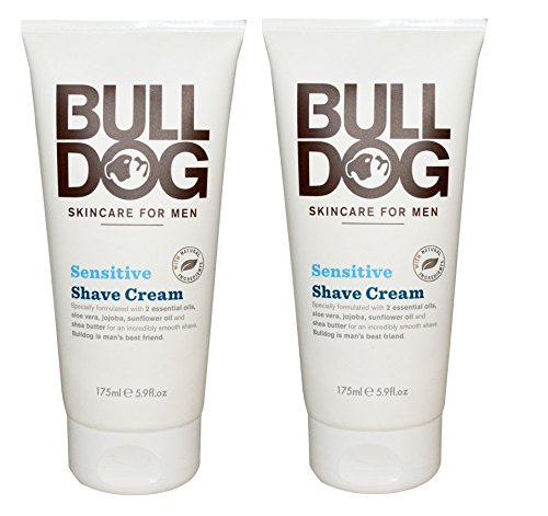 bulldog-skincare-for-men-sensitive-shave-cream-pack-of-2-with-aloe-vera-and-shea-butter-59-fl-oz-eac