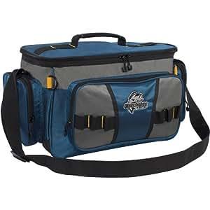 Okeechobee fats medium soft sided tackle bag for Amazon fishing gear