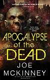 """Apocalypse of the Dead"" av Joe McKinny"