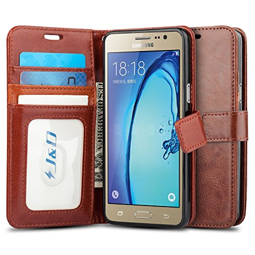 Samsung Galaxy Wallet Protective Resistant product image