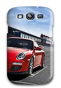 ZippyDoritEduard Case Cover For Galaxy S3 Ultra Slim CCqtaHf2273hdtul Case Cover