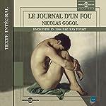 Le journal d'un fou | Nicolas Gogol
