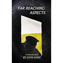 Far Reaching Aspects
