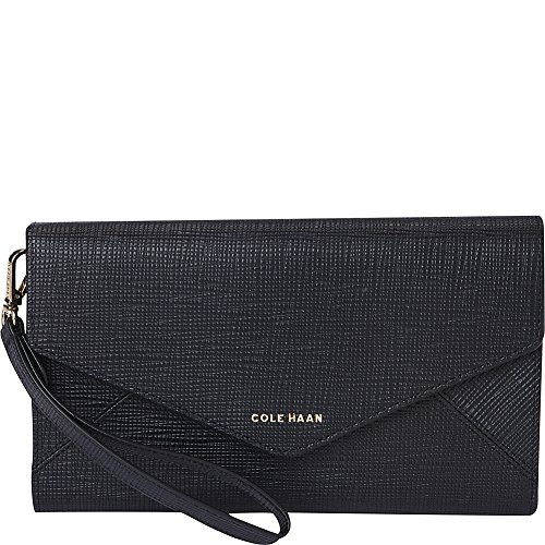 Cole Haan Handbag Women's Abbot Black Reg