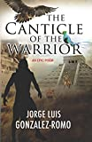 img - for The Canticle of the Warrior book / textbook / text book