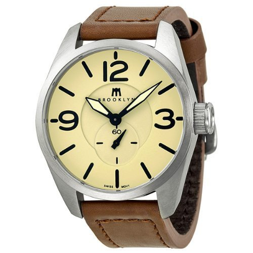 brooklyn-watch-co-lafayette-tan-dial-brown-leather-swiss-quartz-mens-watch-cla-g