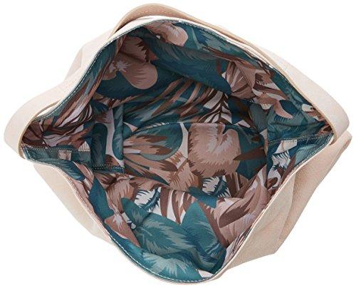 Beige Satchel Apple Blossom portés épaule Sacs Bag Timberland qXwgp6B