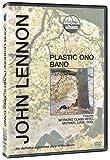: Classic Albums: John Lennon - Plastic Ono Band