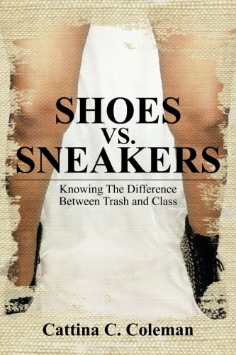 coleman shoes women - 6