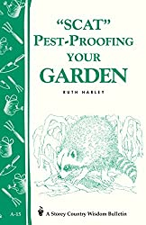 Image of the product Pest Proofing Your that is listed on the catalogue brand of Storey Publishing, LLC.