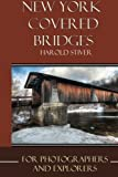 New York's Covered Bridges