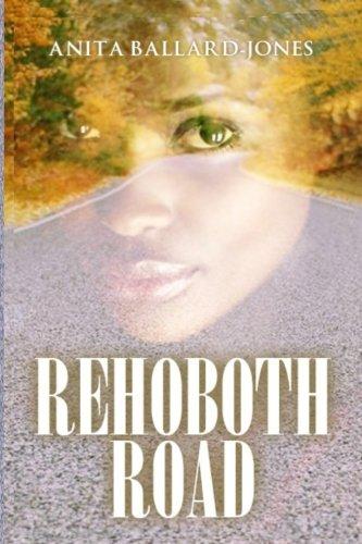 Read Online Rehoboth Road ebook
