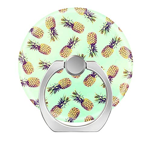 Superb Amazon Com 360 Rotation Cell Phone Ring Holder Stand Finger Creativecarmelina Interior Chair Design Creativecarmelinacom