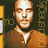 Trio by Brad Shepik