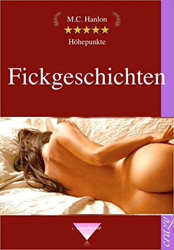 free fickgeschichten