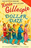 Dollar Daze, Karin Gillespie, 0743264290