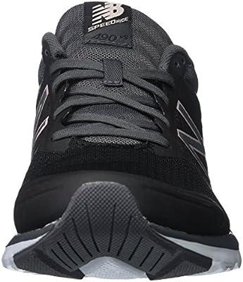 New Balance Womens 490V5 Running Shoe