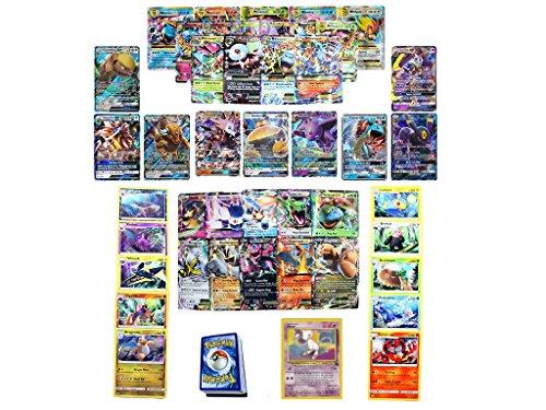 Pokemon Card Pack Bundle (29-Items) Photo - Pokemon Gaming