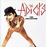Collection by Adicts (2002-01-01)