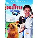 Dr. Dolittle 4 (d-t-v)