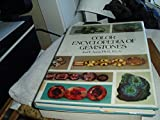Color Encyclopedia of Gemstones, Arem, Joel E., 0442203330