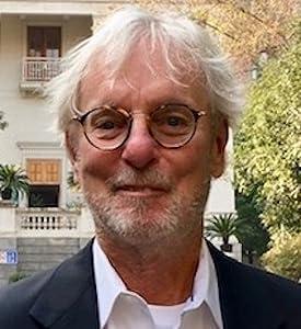 Terry Barrett