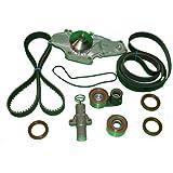 Timing Belt Kit Honda Pilot (2005 2006 2007 2008)