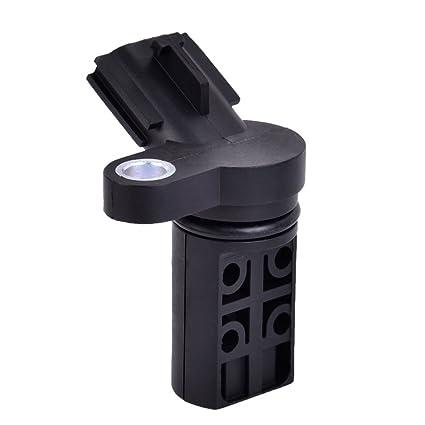 Catinbow TPS Camshaft Position Sensor 23731-AL61A for Nissan Infiniti