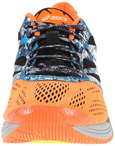 4c09b081b06ad3 hot sale ASICS Men's GEL-Noosa Tri 10 Running Shoe - heimspekitorg.is
