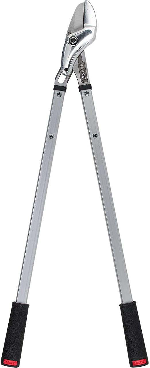 """Barnel Usa Or32a 32/"""" Orchard Bypass Lopper"""
