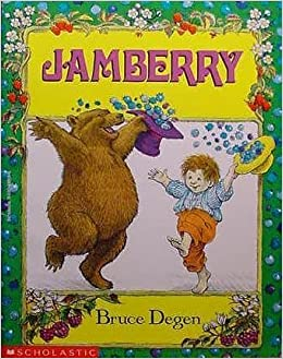 Image result for jamberry book