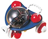 OWI  Hyper Peppy Robot Kit
