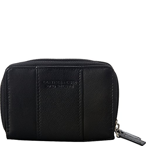 mancini-leather-goods-rfid-secure-accordion-credit-card-case-black