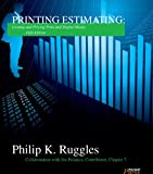 Printing Estimating, 5th Edition 5th Edition