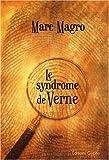 Le Syndrome de Verne